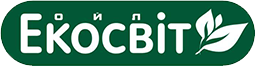 Екосвіт-ойл